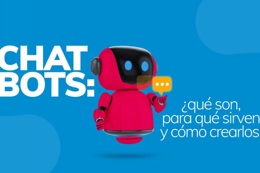Chat Bots